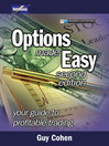Options Made Easy (eBook): Your Guide to Profitable Trading